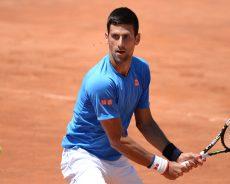 Novak Djokovic è risultato positivo al Coronavirus COVID-19