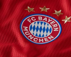 Bundesliga, il Bayern Monaco batte il Werder Brema e vince l'8° titolo consecutivo