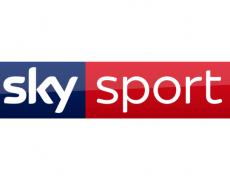 Formula 1 su Sky anche nel 2021 e 2022