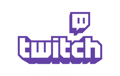 Amazon trasmetterà gratis le partite di Premier League su Twitch