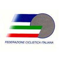 Federciclismo, contributi economici per la ripresa delle gare