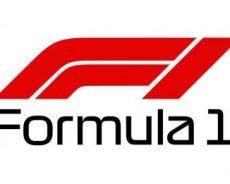 F1, GP d'Austria: Vince Bottas. Leclerc rimonta fino al secondo posto