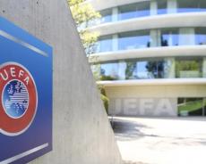 Super League, la UEFA apre procedimento disciplinare contro Juventus, Barcellona e Real Madrid