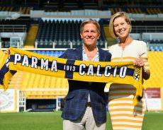 Krause Group è il nuovo azionista di maggioranza del Parma