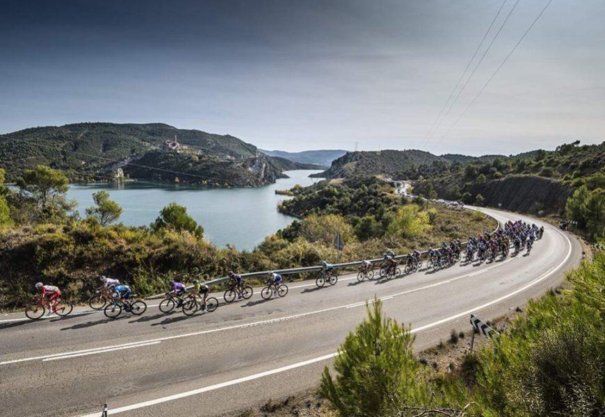 I premi della Vuelta di Spagna 2020