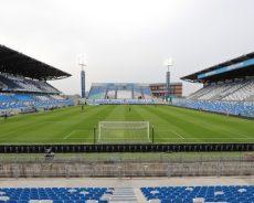 Supercoppa Italiana, Juventus-Napoli il 20 gennaio al Mapei Stadium di Reggio Emilia