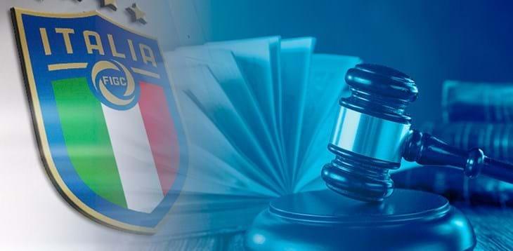 Lazio, caso tamponi: 2 mesi di inibizione per il presidente Lotito