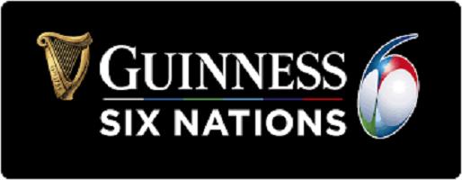 Rugby, l'Inghilterra ha vinto il Guinness Sei Nazioni 2020