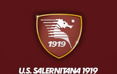 Calcioscommesse, Salernitana-Pordenone: i campani chiedono accertamenti