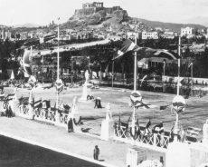 La giornata internazionale dello sport: 125 anni dopo le Olimpiadi di Atene 1896