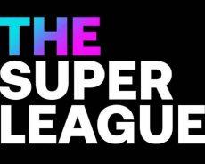 La Super League non si farà