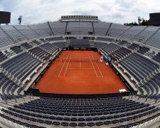 Tennis, il montepremi degli Internazionali BNL d'Italia 2021