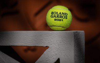 Roland Garros 2021, Slam da 34 milioni di euro in premi