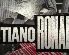 Cristiano Ronaldo torna al Manchester United