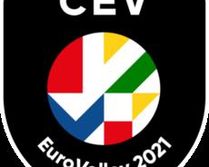 Volley femminile, l'Italia è campione d'Europa